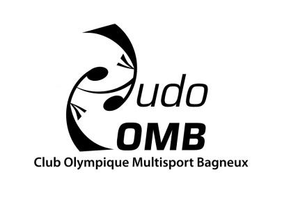 logo COMB judo