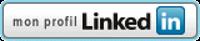 Voir le profil de Aude de Gouville sur LinkedIn
