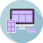 services web sur la forme