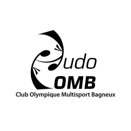 logo du club de judo